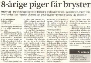 20061019_8-aarige_piger_faa_bryster