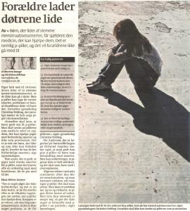 20061021_foraeldre_lader_doetrene_lide_1