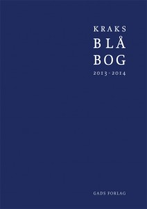 KBB_2013-4