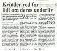 19860805_kvinder_ved_for_lidt_om_deres_underliv_berlingske