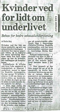 19860805_kvinder_ved_for_lidt_om_deres_underliv_politiken