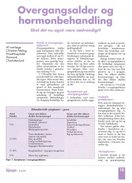 19970500_overgangsalder_og_hormonbehandling_15