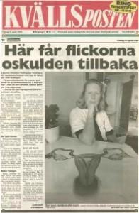 19980421_har_faar_flickorna_oskulden_tillbaka