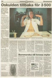 19981000_oskulden_tillbaka_for_3500