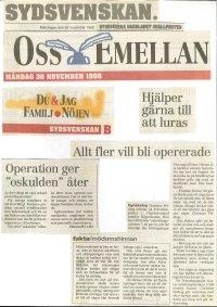 19981130_hjalper_garna_till_att_luras