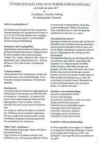 19991210_overgsaangaalder_och_hormonbehandling