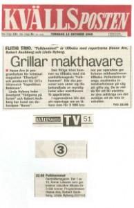 20001012_grillar_makthavare