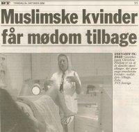 20001024_muslimske_kvinder_faar_moedom_tilbage