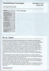 20010101_en_to_endo