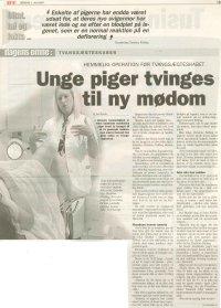 20010701_unge_piger_tvinges_til_ny_moedom