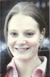 20050227_katja_friberg