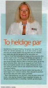 20051222_to_heldige_par