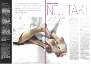 20060101_menstruation_nej_tak_1