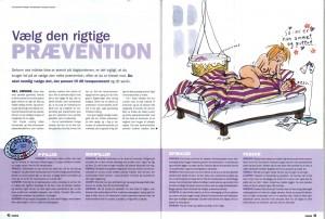 20060901_vaelg_den_rigtige_praevention1