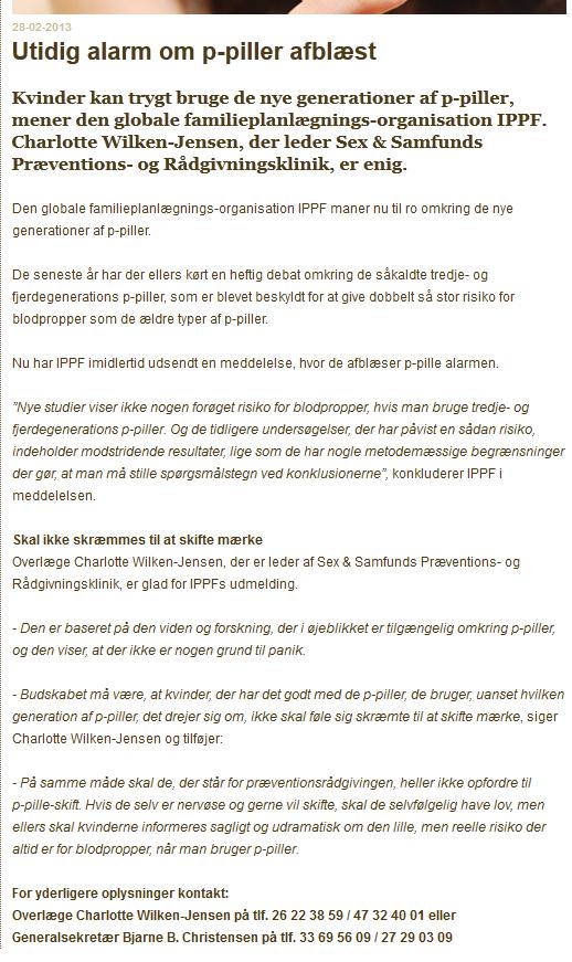 20130228_utidig_alarm_om_p-piller-afblast