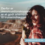 shareable_instaFB2018_mestruationskoppen