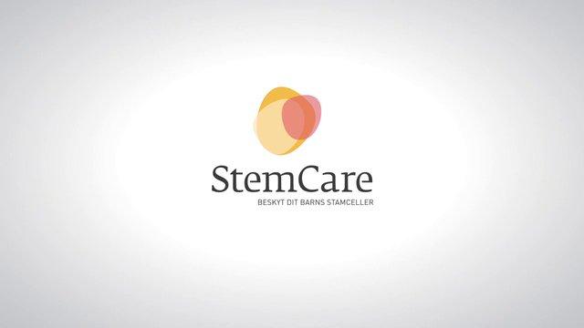 Beskyt dit barns stamceller