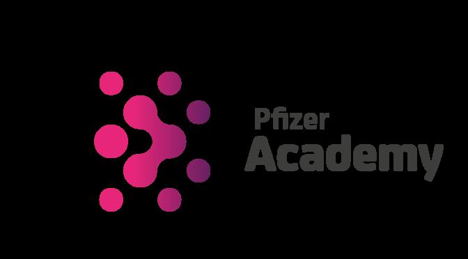 Pfizer Academy: Virtuel konference